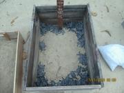 """Thực hiện thành công mô hình """"Quản lý, bảo tồn rùa biển có sự tham gia của cộng đồng tại bãi biển Đất Dốc, huyện Côn Đảo"""""""