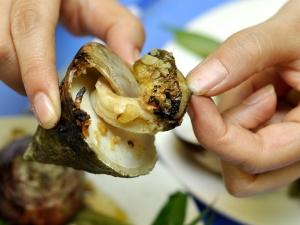 Du lịch Côn Đảo và thưởng thức các món ăn ngon, đặc sản tại Côn Đảo