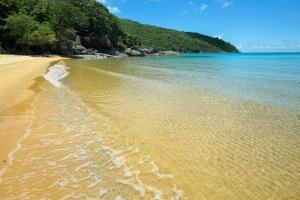 10 điểm đến có bãi biển đẹp nhất ở Việt Nam