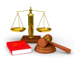 Quyết định về việc ban hành Quy chế chi tiêu nội bộ năm 2019