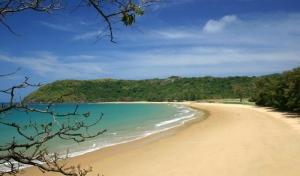 Du lịch Côn Đảo đứng trước nguy cơ quá tải, ô nhiễm môi trường
