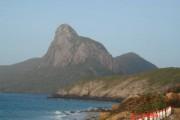 Thị trấn Côn Đảo - mũi Cá Mập - cảng Bến Đầm - hòn Trọc