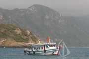 Tàu du lịch