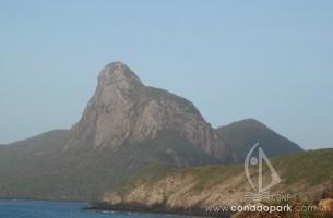 BEN DAM PORT – BA ISLAND