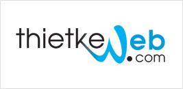 thietkeweb.com