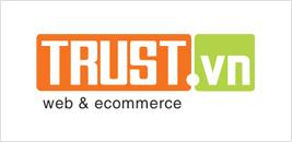 Webandecommerce