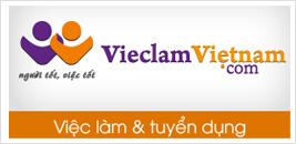 Việc làm Việt Nam